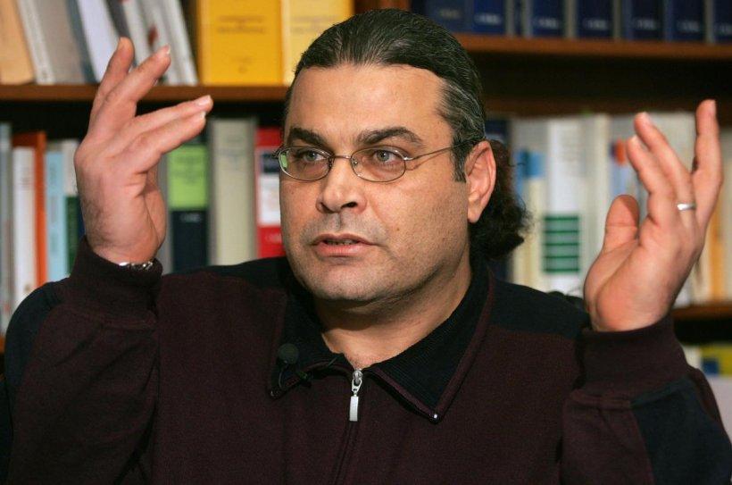 Перенджиев назвал терактом против РФ похищение российских социологов в Ливии