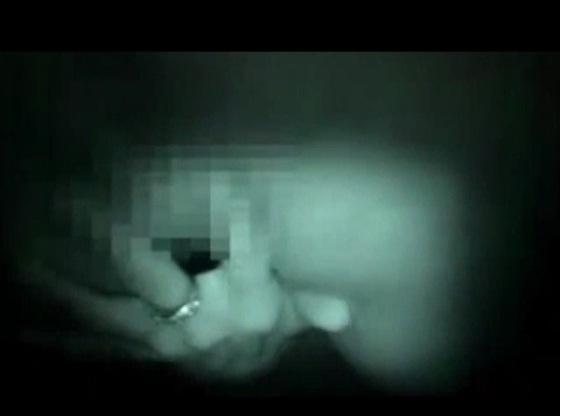 Виктория боня шалит в ванной видео без квадратиков, студенты устроили порно вечеринку прямо в общаге смотреть онлайн