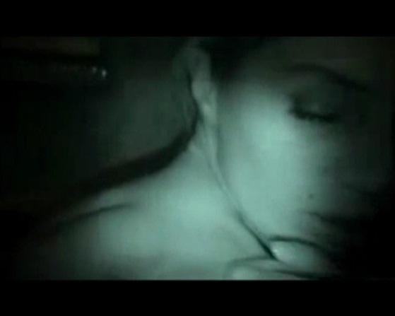 Виктория боня мастирбует в ванну — 12