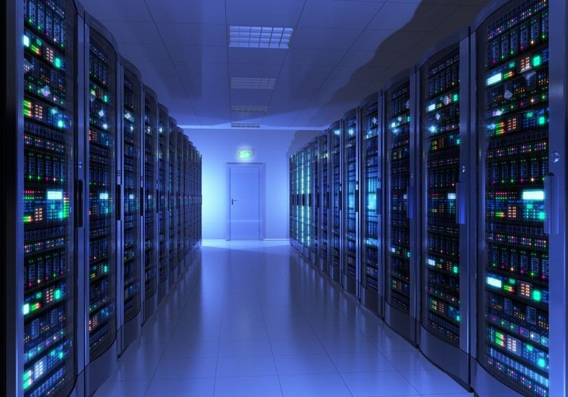 хостинг майнкрафт сервера 1 слот 3 рубля